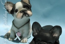 Loving Puppies