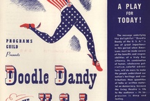 IDL: 4th of July / The Iowa Digital Library features more than a million digital objects created from the holdings of the University of Iowa Libraries and its campus partners. http://digital.lib.uiowa.edu