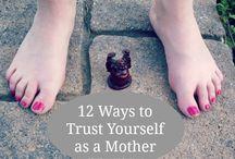 MMO / Ik geef een paar keer per jaar Mindful Moeder ochtenden; ochtenden om stil te staan bij je rol als moeder. Hoe is het, hoe gaat het? wat heb je nodig? Vragen die we niet meer aan ons zelf stellen. Prachtige ochtenden, van stilte en bewustwording. Opgeladen en vervuld gaan de moeders weer naar huis, http://kindertherapiedenhaag.nl/franca-nijman/agenda