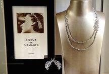 Jewelry - Chanel