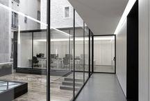 Downstairs glenmore