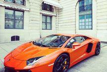 Automotives