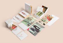 Design treats {packaging}