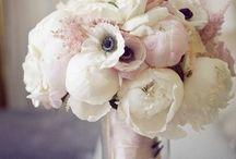 ブーケ、お花