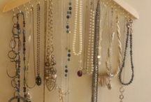 espositore bijoux
