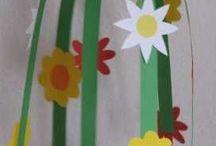 kevätaskartelu