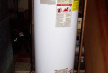 Gas Heaters Renovations / The Plumbing and Gas Guys are readily available 24/7 to Service and Install the most cost effective and cleanest Flued and Un-flued Gas Heaters.