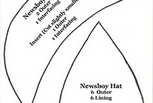 Hat Making - Millinery