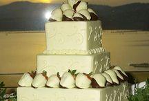 Spokane Event Vendors / Weddings & Special Events