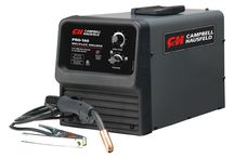 Welders for the Home and Shop
