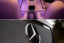 luxsus cars