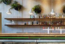 Partykeller/Bar/Unterhaltungsraum