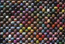 Beads ♥