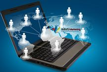 IMWS Mktg / Do You Need Help In Building Online Presence For Your Business? Contact Us Today. We Can Help!  Visit: http://www.imwithsuccessmarketing.com/