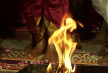 Importance Of Agni According To The Vedas