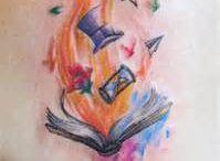 tatugem