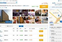 SEM or Search Engine Marketing