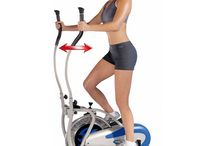 Best Exercise Equipment To Lose Weight | Home Machines That   Help You Burn Calories Faster / Health fitness machines constitute the bulk of Cheap gym   equipments ... so you get an awesome muscle-sculpting and   calorie-burning workout at the same time!   Visit:http://goo.gl/TPim7C  youtube:http://goo.gl/3QndLG  BEST OFFER:http://goo.gl/ZCwXZV