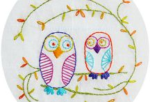 crafts / by Ziva Rotman