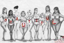 Toutes les filles