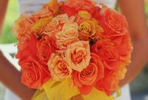 Amazing Bridal Bouquets / by MSN Lifestyle