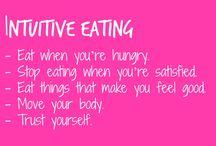 Get intuitive.