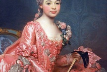 1750-1780