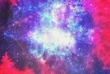 Nebula∞