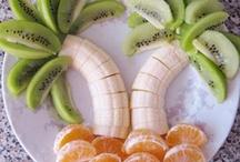 creativ food