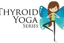 Yoga und anderes Gutes