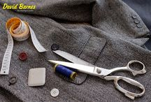 Jacket & Coat Alterations