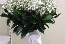 Bouquet de noivas / Bouquet de noivas