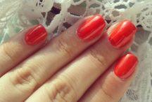 Nails I.K. / Nails and Beauty