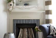 fireplace fun