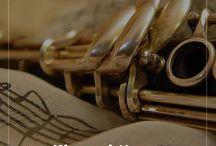 Klarnet Kursu İzmir / Sol klarnet kursu veya si bemol klarnet kursu arayanlar için İzmir'de en doğru adres:  http://www.erturgutsanatmerkezi.com/izmir-muzik-kursu/klarnet-dersi-izmir.html