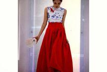 Batik, Tenun, Ikat,Songket,Saroong (Indonesian Traditional Fabrics) / by Feby Elleonora Tandawuya