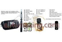Tigari electronice / http://all4smoking.com/tigari-electronice