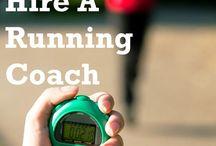 Running / Running motivation, tips, inspiration, advice, workouts