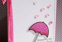 Paper Sweeties Ideas
