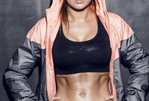 Fitness Workouts, Plans, Tips