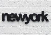 #nyc.❤✨