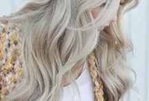 zimne blondy