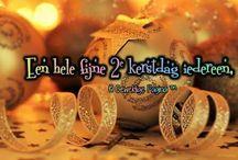 2e christmasday