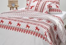 POŚCIEL / bedding / by Homebook.pl