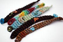 Crafty knits