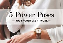 Manage yourself work tips