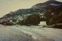 Nice & Monte Carlo 2014 / Nice & Monte Carlo 2014