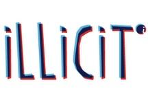typography/design/eyecandy