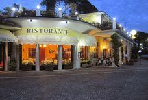 Hotel Saturnia / Hotel Saturnia in Gardone Riviera