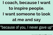 Beachbody Coach / Beachbody Coach TanyaGal